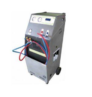 Установка автомат. для заправки кондиционеров R134а AC930