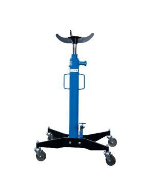 Стойка гидравлическая г/п 500 кг W109(OMA604)