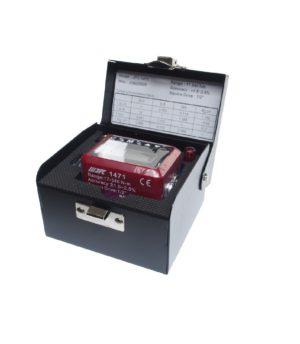 """Ключ-адаптер динамометрический 1/2"""" 17-340 н/м JTC-1471"""
